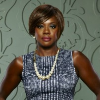 Annalise-Keating-How-to-Get-Away-with-Murder-ABC