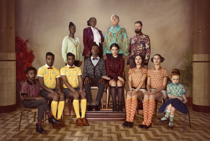 Mosaert-by-Stromae-Fashion-Line-April-2014-1