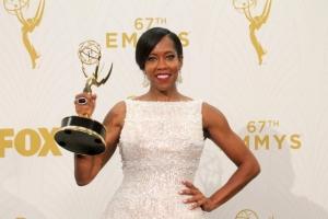 Regina-King-Emmy-2015-shutterstock_318826136-640x427