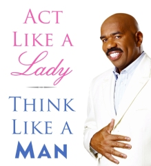 act_like_a_lady2011-book-cover-big