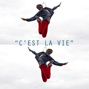 c-la-vie-reniss-2013