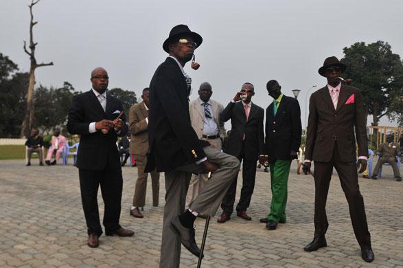 Image-from-Gentlemen-Of-B-jpg