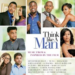think-like-a-man-456-32312