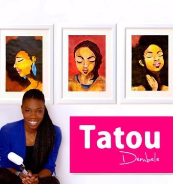Tatou-Dembele-338x360
