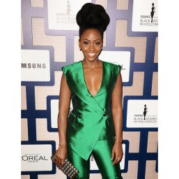 Teyonah-Parris-Getty-New