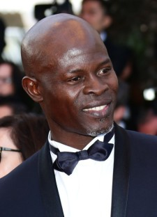 Djimon Hounsou-Cannes_large