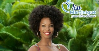 miss-martinique-2014-morgane-edvige-484x252