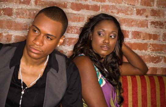 Black-couple-upset-scaled