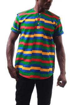 african_shirt_by_jekkah_-_ghana_town_m2_large