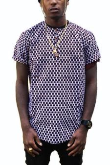 essau_african_t-shirt_main_wb_large