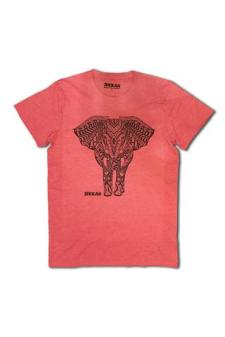 jekkah_elephant_tribal_tee_pro_photo_large