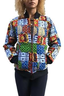 patchwork_african_jacket_jekkah_f1_large