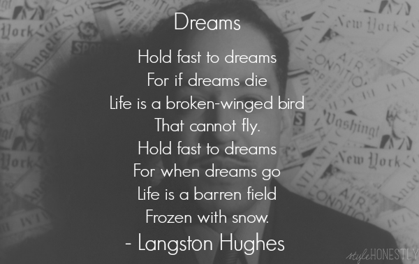 langston-hughes-dreams